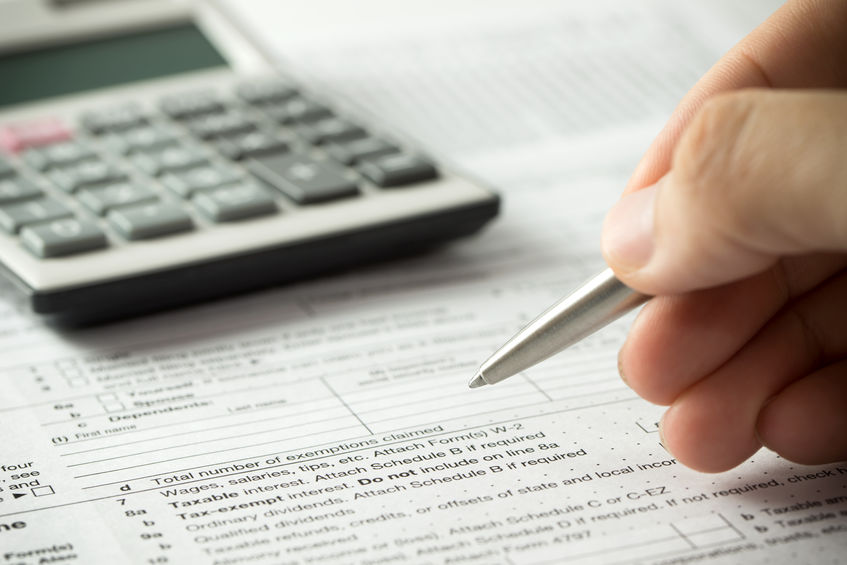 The 179 deduction provides a hidden asset to divide in a divorce