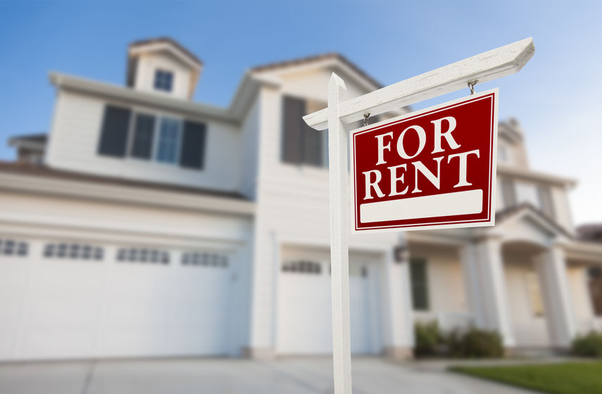 Be cautious how you negotiate the value of your short term rental properties in a divorce